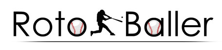 fantasy-baseball-rotoballer-logo-1