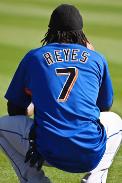 reyes rotoballer fantasy baseball advice