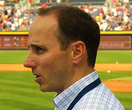 rotoballer fantasy baseball advice cashman