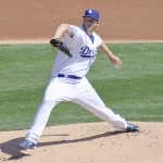 rotoballer-fantasy-baseball-advice-clayton-kershaw