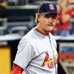 By SD Dirk (Tony La Russa) [CC-BY-2.0 (http://creativecommons.org/licenses/by/2.0)], via Wikimedia Commons
