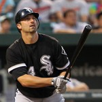 rotoballer-fantasy-baseball-advice-paul-konerko