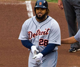 rotoballer fantasy baseball advice prince fielder
