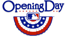 MLB opening day image from MLB.com