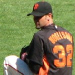 rotoballer-fantasy-baseball-advice-ryan-vogelsong