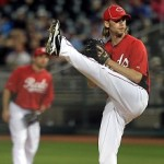 rotoballer-fantasy-baseball-advice-bronson-arroyo