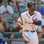 rotoballer-fantasy-baseball-advice-jason-heyward