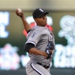 rotoballer-fantasy-baseball-advice-jose-quintana