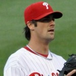 rotoballer-fantasy-baseball-advice-cole-hamels2