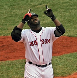 rotoballer-fantasy-baseball-advice-david-ortiz