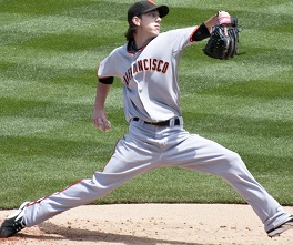 rotoballer-fantasy-baseball-advice-tim-lincecum