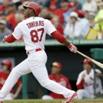 fantasy-baseball-advice-oscar-taveras