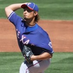 rotoballer-fantasy-baseball-advice-yu-darvish