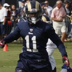rotoballer-fantasy-football-advice-tavon-austin