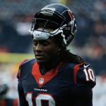 Rotoballer-Fantasy-Football-Advice-Analysis-DeAndre-Hopkins