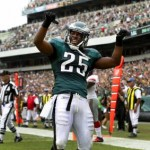 Rotoballer-Fantasy-Football-Advice-Analysis-LeSean-McCoy