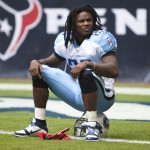 Rotoballer-Fantasy-Football-Advice-Chris-Johnson