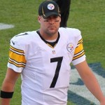 rotoballer-fantasy-football-advice-Ben-Roethlisberger