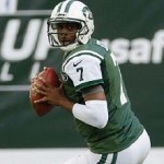 rotoballer-fantasy-football-advice-geno-smith