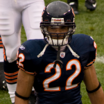 Rotoballer-Fantasy-Football-Advice-Analysis-Matt-Forte