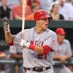 rotoballer-fantasy-baseball-advice-mike-trout