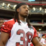 rotoballer-fantasy-football-advice-andre-ellington