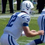 rotoballer-fantasy-football-advice-andrew-luck