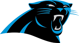 rotoballer-fantasy-football-advice-carolina-panthers-logo