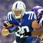 rotoballer-fantasy-football-advice-coby-fleener