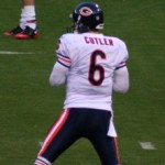 rotoballer-fantasy-football-advice-jay-cutler