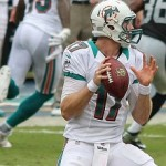 rotoballer-fantasy-football-advice-ryan-tannehill