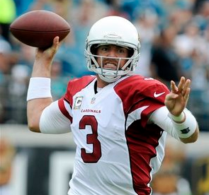 Rotoballer-Fantasy-Football-Advice-Analysis-Carson-Palmer