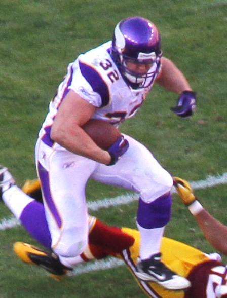 Rotoballer-Fantasy-Football-Advice-Analysis-Toby-Gerhart