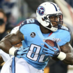 delanie-walker-waiver-wire-tight-ends
