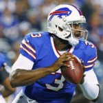 rotoballer-fantasy-football-advice-ej-manuel