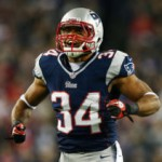 rotoballer-fantasy-football-shane-vereen