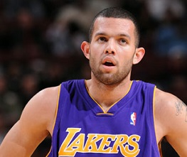 rotoballer-fantasy-basketball-advice-JORDAN-FARMAR