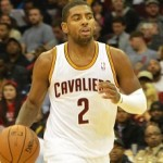 rotoballer-fantasy-basketball-advice-kyrie-irving