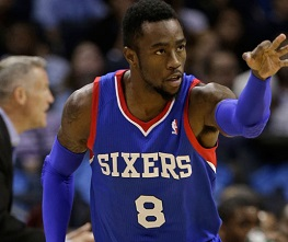 rotoballer-fantasy-basketball-advice-tony-wroten
