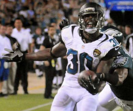 rotoballer-fantasy-football-advice-jordan-todman