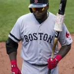David Ortiz Boston Red Sox MLB News