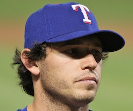 By Keith Allison from Baltimore, USA (Ian Kinsler) [CC-BY-SA-2.0 (http://creativecommons.org/licenses/by-sa/2.0)], via Wikimedia Commons