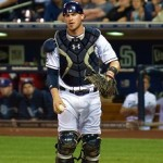 MLB-news-fantasy-baseball-advice-yasmani-grandal