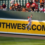 By Keith Allison from Owings Mills, USA (Mike Trout) [CC-BY-SA-2.0 (http://creativecommons.org/licenses/by-sa/2.0)], via Wikimedia Commons