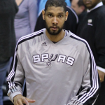 By Keith Allison from Owings Mills, USA (Tim Duncan) [CC-BY-SA-2.0 (http://creativecommons.org/licenses/by-sa/2.0)], via Wikimedia Commons