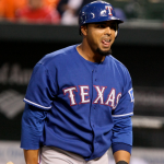 Rotoballer-MLB-News-Fantasy-Baseball-Advice-Analysis-Nelson-Cruz