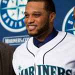 Rotoballer-MLB-News-Fantasy-Baseball-Advice-Analysis-Robinson-Cano