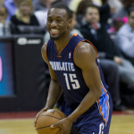 Rotoballer-NBA-News-Fantasy-Basketball-Advice-Analysis-Kemba-Walker