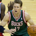 Rotoballer-NBA-News-Fantasy-Basketball-Advice-Analysis-Mike-Dunleavy