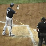 Ryan Braun Milwaukee Brewers MLB News